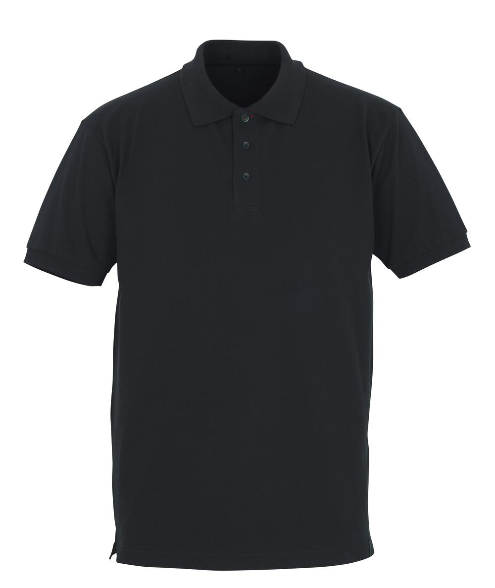 50181-861-010 Poloshirt - donkermarine