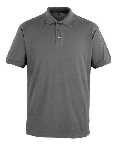 50200-922-888 Poloshirt - antraciet