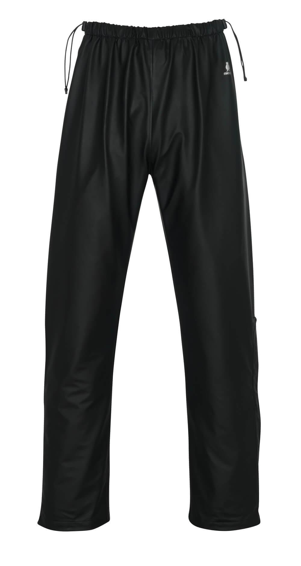 50203-859-09 Regenbroek - zwart