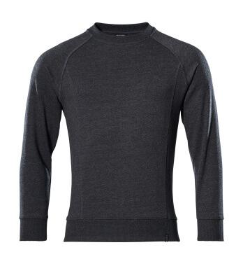 50204 Sweatshirt