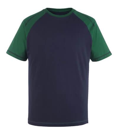 50301 T-shirt