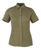 50374-863-119 Overhemd, met korte mouwen - lichtolijf