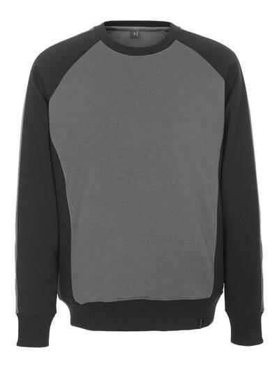 50570 Sweatshirt