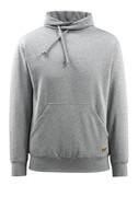 50598-280-08 Sweatshirt - grijs