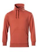 50598-280-84 Sweatshirt - roestrood