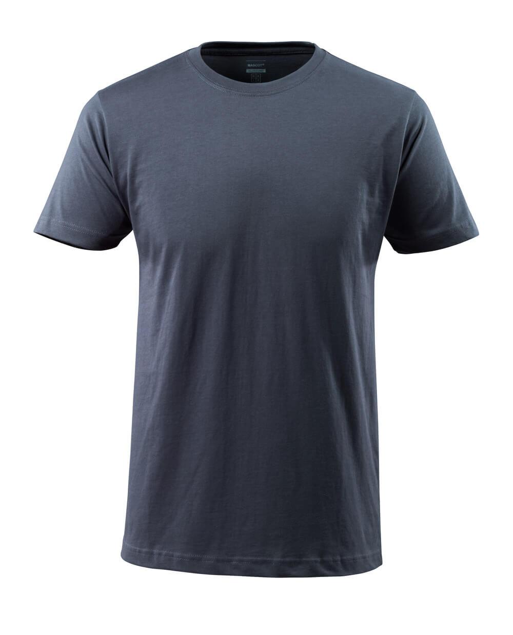 50662-965-010 T-shirt - donkermarine