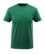51579-965-03 T-shirt - groen