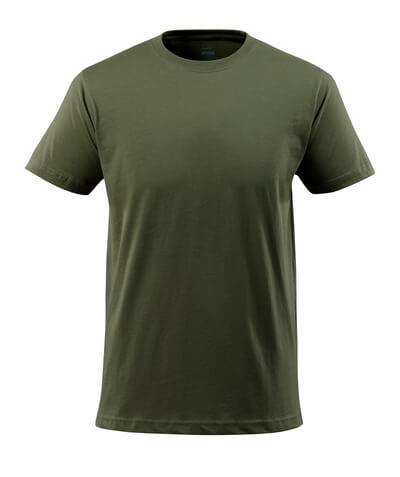 51579-965-010 T-shirt - donkermarine