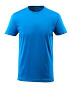 51579-965-91 T-shirt - helder blauw