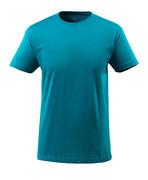51579-965-93 T-shirt - petrol