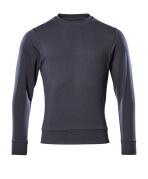 51580-966-010 Sweatshirt - donkermarine