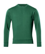 51580-966-03 Sweatshirt - groen