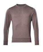 51580-966-888 Sweatshirt - antraciet