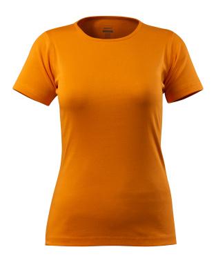 51583 T-shirt