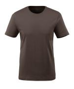 51585-967-18 T-shirt - donkerantraciet