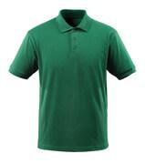51587-969-03 Poloshirt - groen