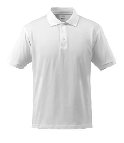 51587-969-010 Poloshirt - donkermarine