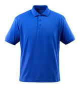 51587-969-11 Poloshirt - korenblauw