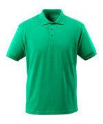 51587-969-333 Poloshirt - helder groen