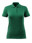 51588-969-03 Poloshirt - groen
