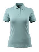 51588-969-94 Poloshirt - Grijsblauw