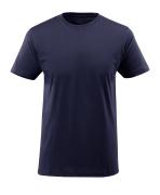 51605-954-010 T-shirt - donkermarine