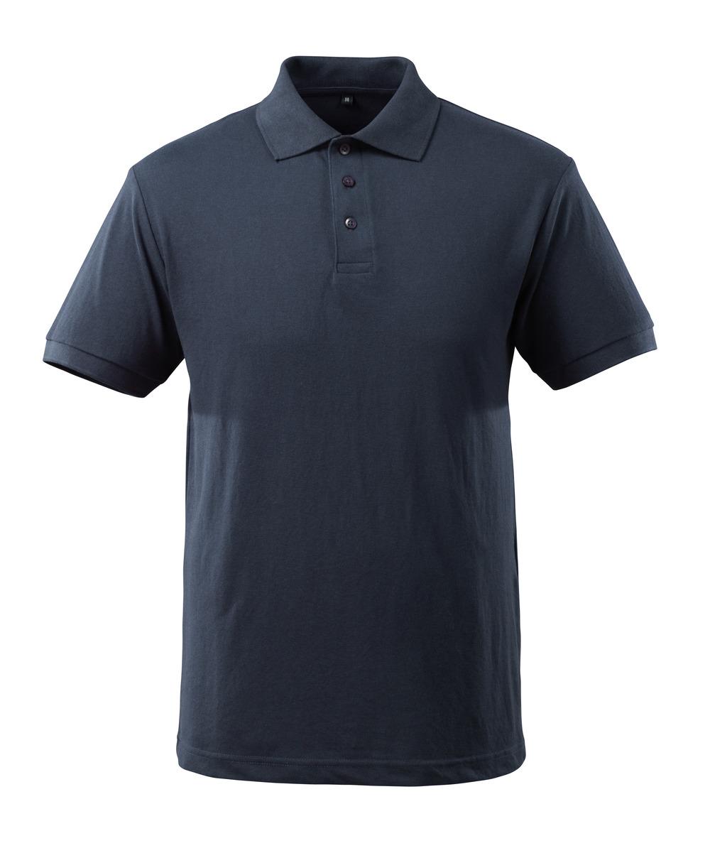 51607-955-010 Poloshirt - donkermarine