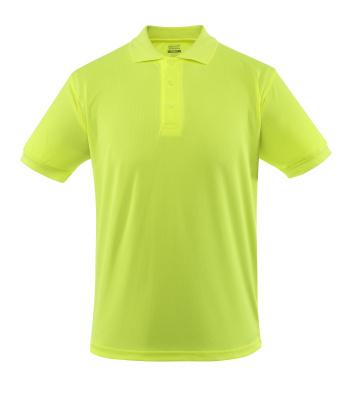 51626 Poloshirt