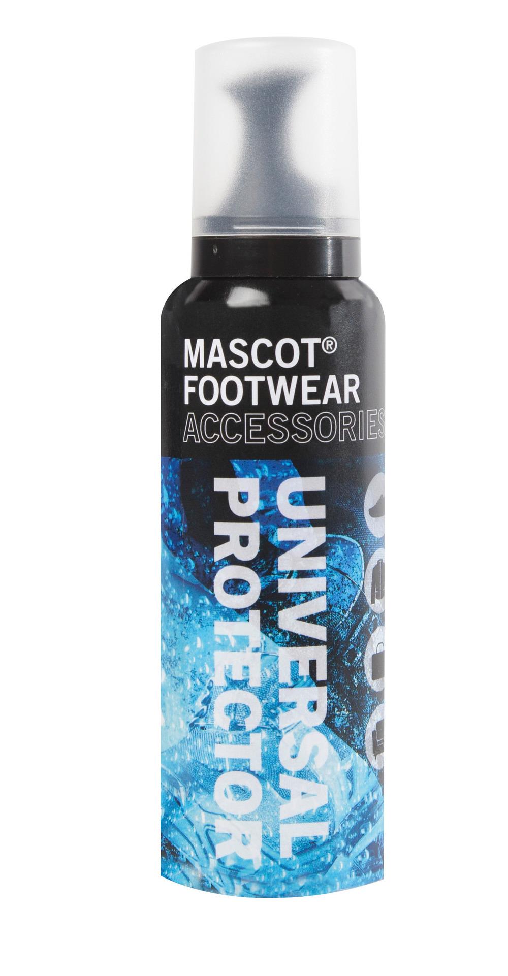 FT089-980-88 Reinigend schuim voor schoenen - transparante